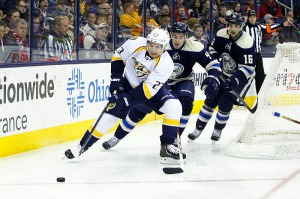 Nashville-Predators-Web-ready